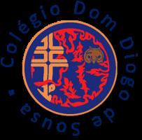 Plataforma de elearning do CDDS